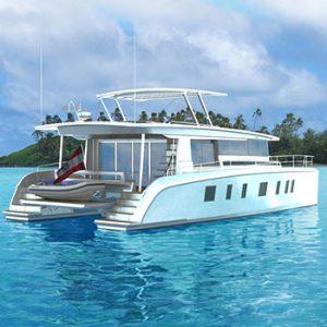 Seasation 55